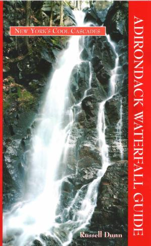 ADIRONDACK WATERFALL GUIDE - Click Image to Close